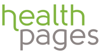 healthpages